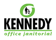 kennedy office supplies. you may use these html tags and attributes: \u003ca href\u003d\ kennedy office supplies